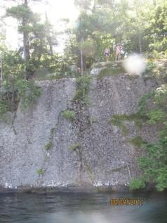 cliff canada 2.jpg